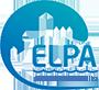 Veterinárna klinika Elpa